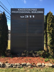 Knoxville-Signs-Offices-At-6311-2