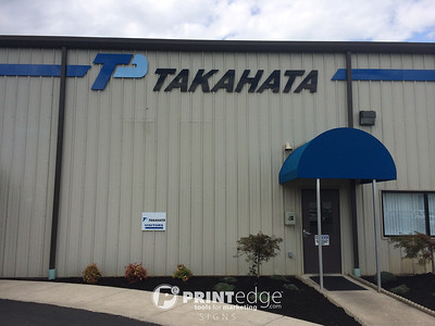 Knoxville-Signs-Takahata3
