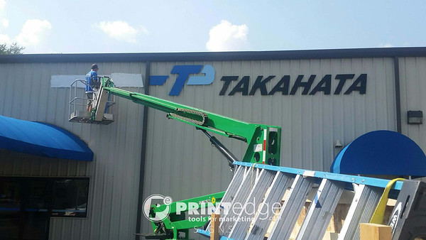 Knoxville-Signs-Takahata2