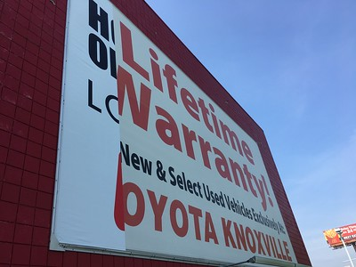 Knoxville-Signs-Toyota-Knoxville-01