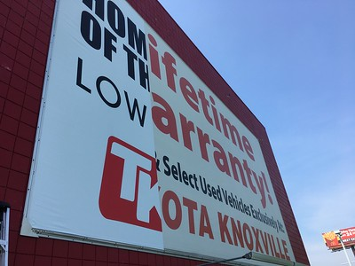 Knoxville-Signs-Toyota-Knoxville-02