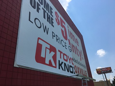 Knoxville-Signs-Toyota-Knoxville-05