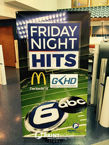 Knoxville-Signs-WATE1