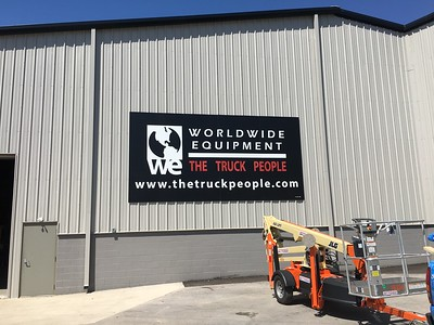 Knoxville-Signs-Worldwide-Equipment-2