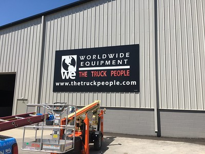 Knoxville-Signs-Worldwide-Equipment-1