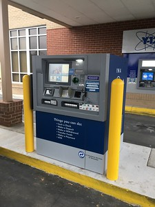 Knoxville-Environmental-Graphics-Y12FCU-3