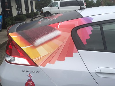 Knoxville-Vehicle-Graphics-Fresh-Coat-3
