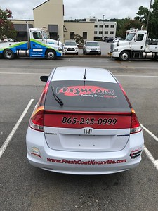 Knoxville-Vehicle-Graphics-Fresh-Coat-5