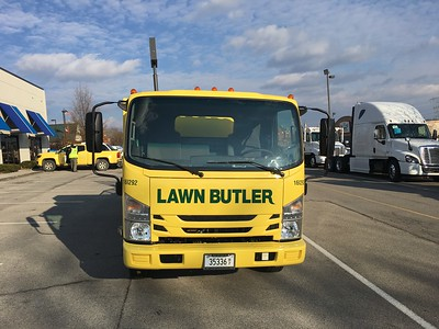Knoxville-Vehicle-Graphics-Lawn-Butler3