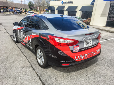 Knoxville-Vehicle-Wraps-Liberty-Security-Systems-7