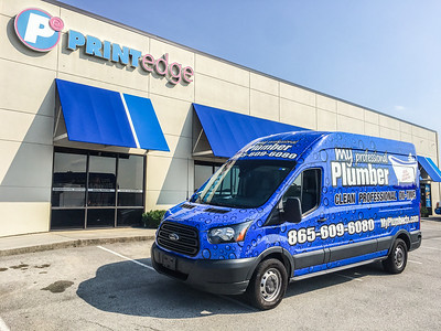 Knoxville-Vehicle-Wraps-My-Professional-Plumber-2