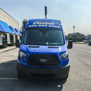 Knoxville-Vehicle-Wraps-My-Professional-Plumber-3