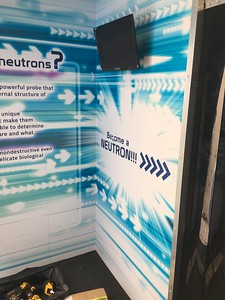 Knoxville-Vehicle-Wraps-ORNL-Trailer-Interior-3