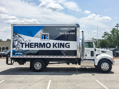 Knoxville-Vehicle-Wraps-Thermo-King-4
