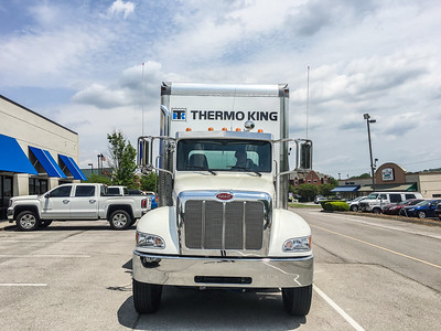 Knoxville-Vehicle-Wraps-Thermo-King-3