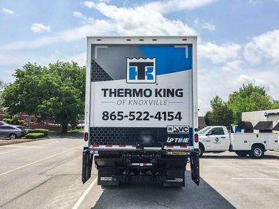 Knoxville-Vehicle-Wraps-Thermo-King-5