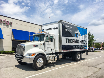 Knoxville-Vehicle-Wraps-Thermo-King-2