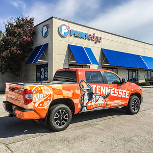 Knoxville-Vehicle-Wraps-Toyota-of-Knoxville-2