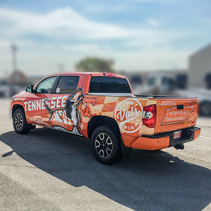 Knoxville-Vehicle-Wraps-Toyota-of-Knoxville-5