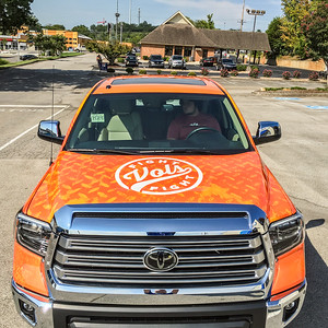Knoxville-Vehicle-Wraps-Toyota-of-Knoxville-8