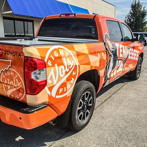 Knoxville-Vehicle-Wraps-Toyota-of-Knoxville-3