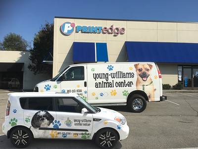 Knoxville-Vehicle-Graphics-Young-Williams-Combo