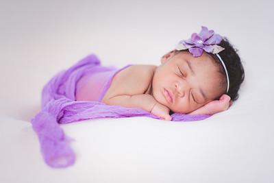 Kobi Newborn