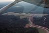 1974-06 Flight with Scott Riley 023