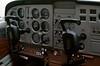1974-06 Flight with Scott Riley 002
