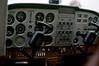 1974-06 Flight with Scott Riley 001