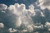 1975-09 (007) Cloudy Sky