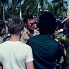 1976-02 (003) Boy Scouts with Reinhold Kemper