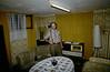 1977-08 (017) Europa I Karl Baumgart