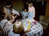 1977-08 (020) Europa I Knobloch Sisters Karl Martel Christa Baumgart