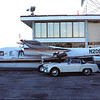 Aero Commander 680V Turbo Commander N20BM