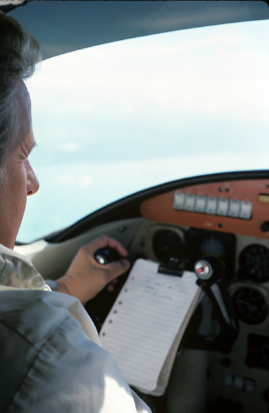Aero Commander 680V Turbo Commander N20BM