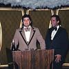 1978-08 Offenther Wedding 012