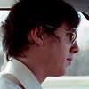 1978-01 (001) Ken Driving Mercedes