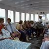 1979-03 (018) Nassau Bahamas