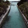 1979-03 (002) Nassau Bahamas