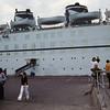1979-03 (017) Nassau Bahamas