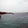 1979-03 (005) Nassau Bahamas