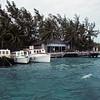 1979-03 (009) Nassau Bahamas
