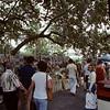 1979-03 (011) Nassau Bahamas