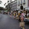 1979-03 (014) Nassau Bahamas
