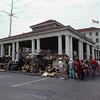 1979-03 (010) Nassau Bahamas