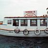 1979-03 (008) Nassau Bahamas