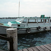 1979-03 (006) Nassau Bahamas
