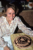1980-03-25 Jeanette Birthday