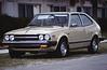 1980-05 1980 Honda Accord